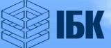 Инвестиционно строительная компания