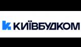 КиевСтройКом