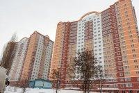 ЖК Дует, Харків, Целиноградська