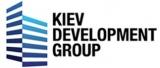 Kiev Development Group, Киев Девелопмент Групп