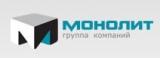 Монолит, группа компаний