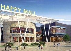 ТРЦ Happy Mall (Хепі Мол), Київ