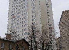 Новобудова (ЖК Затишний дім), Київ, Гетьмана - Деснянська