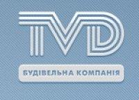 TVD (ТВД)