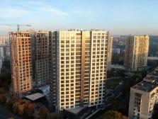 ЖК PARK AVENUE VIP, Київ, пр. Голосіївський