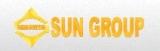 Sun Group (Сан Груп)