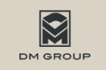 DM GROUP