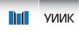 Українська Інвестиційно інжинірингова компанія (УІІК)
