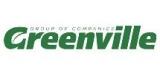 Група компаний Greenville