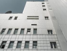 ТОЦ Форум Сателит, Киев, Г. Космоса