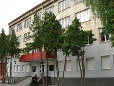 Офісний центр Молоко, Тернопіль, Танцорова
