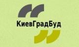КиївГрадБуд, девелоперська компанія