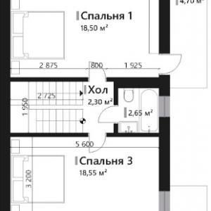 ЖК RENAISSANCE, Львів