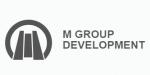 M Group Development