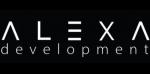Alexa Development