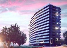 Комплекс Апартаментів AURA APART, Одеса