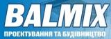 Балмікс
