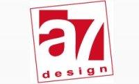 А7 design (А7 Дизайн)