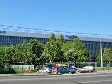 Бизнес-центр Global (Глобал) , Одесса, Грушевского