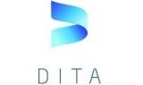 Строительная компания Дита