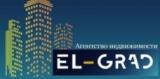 Elgrad