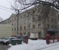 БЦ, Харків, Хмельницького