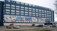 Торговий центр Кіт, Миколаїв, Мала Морська