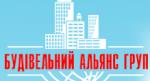 Строительный Альянс Груп