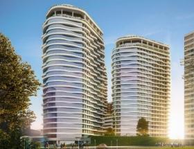 ЖК Unity Towers, Одесса