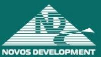 Novos Development