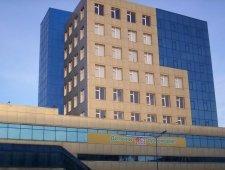 ТОЦ Сіті центр, Черкаси