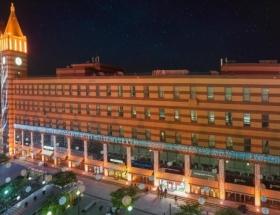 ТДК Босфор, Днепр