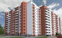 Новобудова, Тернопіль, Галицька