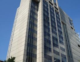 Бизнес-центр Civilization, Днепр, Мечникова