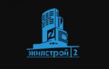 Житлобуд-2