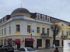 Комерційні приміщення, Хмельницький, Проскурівська