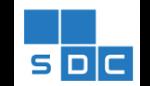 Сумська Девелоперська Компанія
