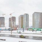ЖК Seven (Севен), Київ