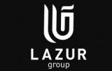 БК Lazur Group