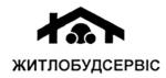 Житлобудсервіс