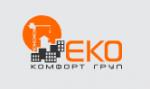 Еко Комфорт Груп