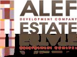 Alef Estate
