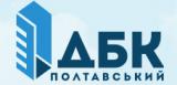 Полтавський ДБК