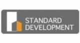 Standard Development (Стандарт Девелопмент)
