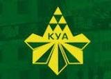 Киевская компания управления активами