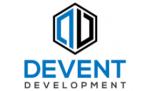 Devent Development