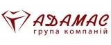 Адамас, група компаній