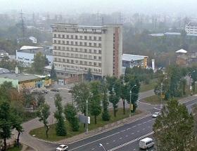 БЦ, Львов, Хмельницкого