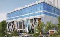 Торговий центр Кадор Сіті Мол, Одеса, Генуезька