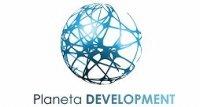 Planeta Development